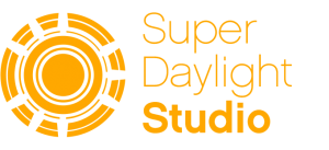 Super Daylight Studio