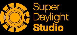 Super Daylight Studio