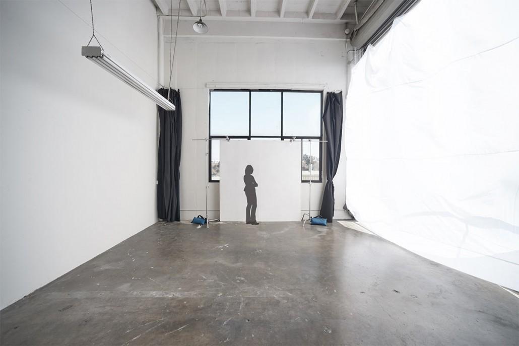 daylight rental photo studio los angeles super daylight studio